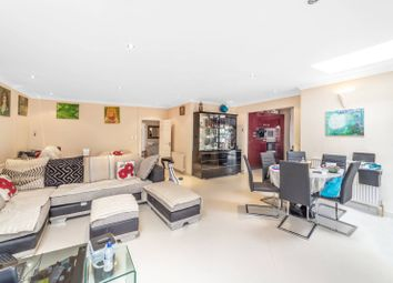 3 bed property for sale in Tudor Close, Kingsbury, London NW9