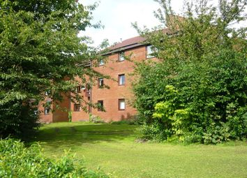 Thumbnail 2 bed flat to rent in Canon Lynch Court, Dunfermline