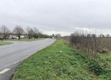 Thumbnail Land for sale in Mill Lane, Hawbush Green, Braintree