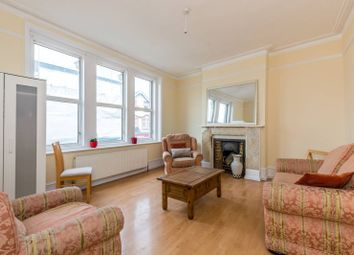 Thumbnail 3 bed flat to rent in London Road, Tooting, London