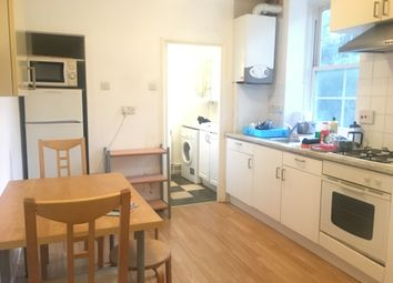 Thumbnail 2 bed flat to rent in St Katherines Way, Wapping