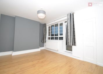 Thumbnail 2 bed flat to rent in Harrowgate Road, Victoria Park Village, Hackney, London