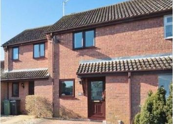 Thumbnail 2 bed semi-detached house to rent in Berinsfield, Oxfordshire