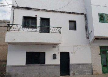 Thumbnail 2 bed apartment for sale in Calle Arrecife, 1, 35550 San Bartolomé, Las Palmas, Spain
