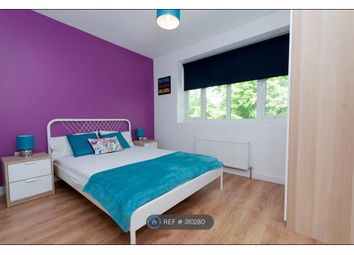 Thumbnail Room to rent in Adelphi Court, London