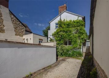 Thumbnail 4 bed property for sale in Burts Lane, Long Crendon, Aylesbury