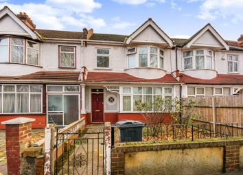 Thumbnail 3 bed property for sale in London Road, Norbury