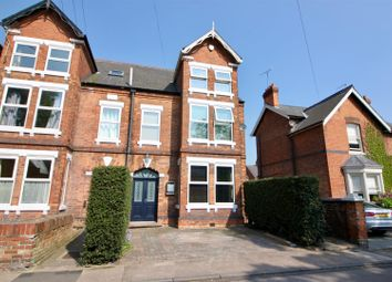 Thumbnail 6 bed end terrace house for sale in Dominie Cross Road, Retford