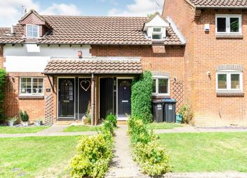 Hill View, Whyteleafe, Surrey, . CR3. 1 bed terraced house