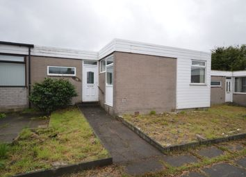 Thumbnail 3 bed terraced house for sale in Danbers, Upholland, Skelmersdale