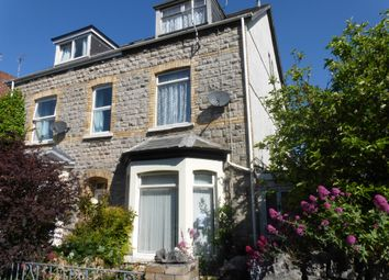 Thumbnail 3 bed property for sale in Philadelphia Road, Porthcawl