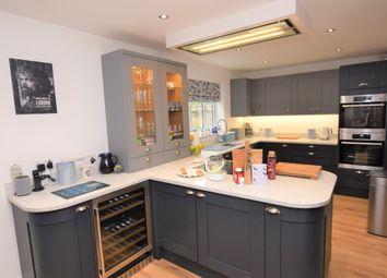 5 bed detached house for sale in Green Fields Lane, Singleton, Ashford TN23