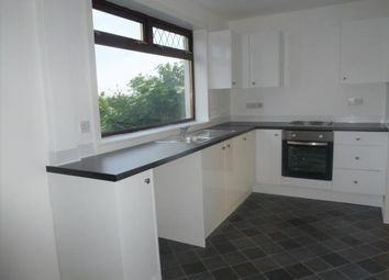 Thumbnail 2 bed semi-detached house to rent in Mauchline Road, Ayr, Ayrshire
