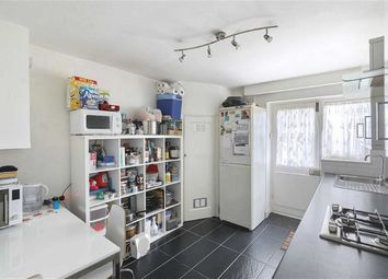 Thumbnail 2 bed flat for sale in Blakewood Court, Penge, London