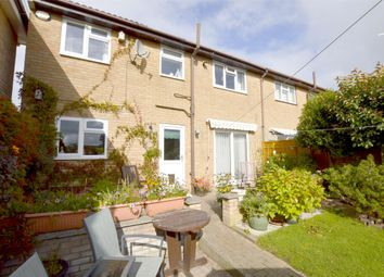 Thumbnail 4 bed semi-detached house for sale in Adelaide Gardens, Stonehouse, Gloucestershire