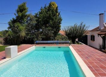 Thumbnail 5 bed villa for sale in Bombarral, Silver Coast, Portugal