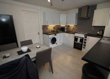 Thumbnail 2 bed terraced house for sale in Croxton Walk, Horwich, Bolton