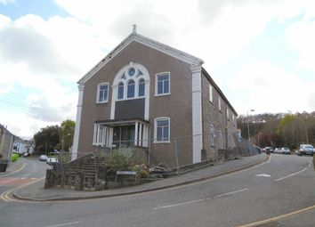 Thumbnail Property for sale in Brynford Street/ Park Lane, Holywell, Flintshire