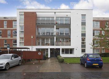 Thumbnail 2 bed property for sale in Hanson Park, Glasgow, Lanarkshire