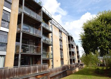 Thumbnail 2 bed flat for sale in The Praedium, Chapter Walk, Redland, Bristol