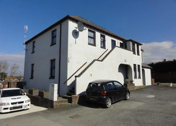 Thumbnail 3 bed flat to rent in Kiming, Stratton Road, Bude, Cornwall