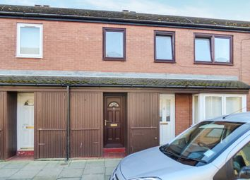 Thumbnail 1 bedroom flat for sale in Stanley Street, North Shields
