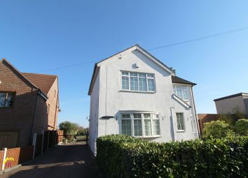 Thumbnail 3 bed detached house to rent in 17 Lings Lane, Hatfield, Doncaster