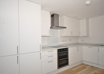 Thumbnail 2 bed flat to rent in St. Faiths Street, Maidstone