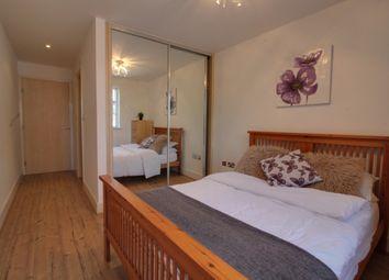 2 bed flat to rent in Brindley Point, Sheepcote Street, Birmingham, West Midlands B16