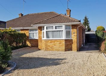 Thumbnail 2 bedroom bungalow to rent in Coltham Road, Cheltenham