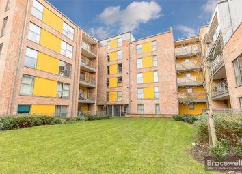 Thumbnail 1 bed flat for sale in Noel Park Road, Wood Green