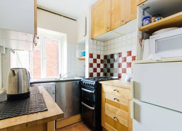 Thumbnail 1 bedroom flat for sale in North End Road, Wembley Park