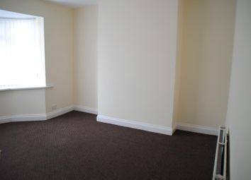 Thumbnail 3 bed flat for sale in Watt Street, Gateshead