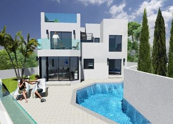 Thumbnail 4 bed villa for sale in 29770 Torrox Costa, Málaga, Spain