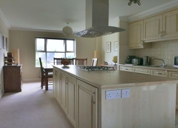 Thumbnail 2 bedroom flat to rent in Marshall Square, Shirley, Southampton