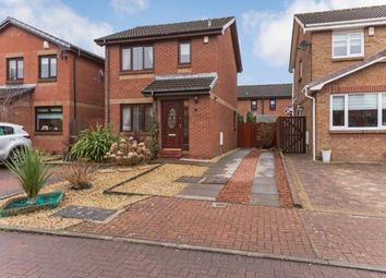 3 bed detached house for sale in Dickens Grove, Newarthill, Motherwell, North Lanarkshire ML1