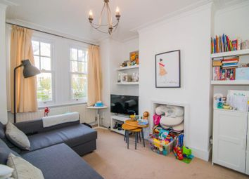 1 bed maisonette to rent in Chilton Road, Kew, Richmond TW9