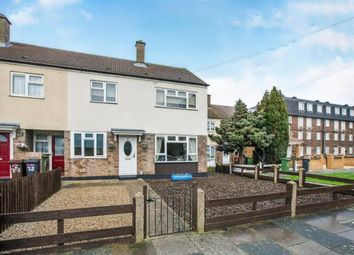 Thumbnail 3 bedroom semi-detached house for sale in Barking, Essex, United Kingdom