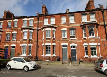 1 bed flat to rent in Station Road, Henley-On-Thames RG9