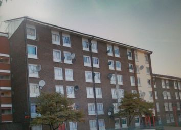 Thumbnail 2 bed flat to rent in Norris, The Concourse, Colindale