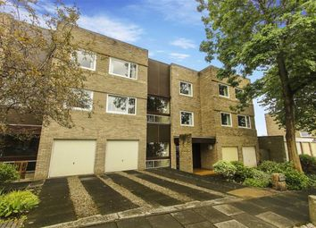 Thumbnail 3 bed flat to rent in Chandler Court, Jesmond, Newcastle Upon Tyne