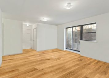 Thumbnail 2 bed property for sale in 540 West 163rd Street, New York, New York State, United States Of America