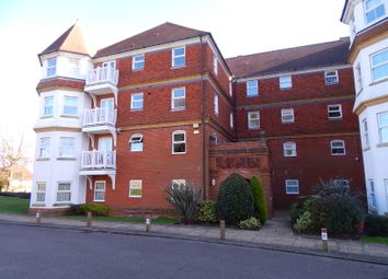 Thumbnail 2 bedroom flat to rent in St. Annes Road, Eastbourne