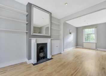 Thumbnail 2 bed terraced house for sale in Jennings Road, London