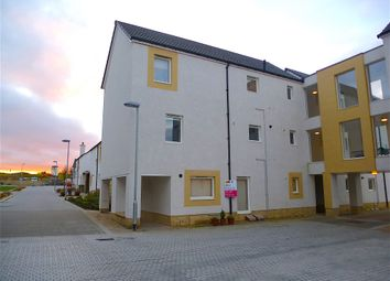 Thumbnail Flat for sale in Picketlaw Road, Eaglesham, Glasgow