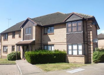 Thumbnail 2 bedroom flat to rent in Borndene, Potters Bar