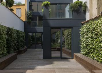 Thumbnail 5 bed town house for sale in Milan, Italy