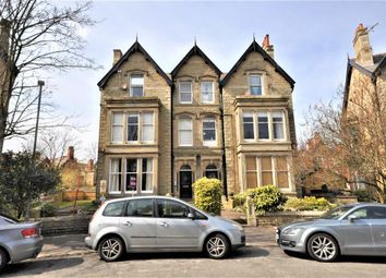 Thumbnail 1 bed flat for sale in St Georges Square, St Annes, Lytham St Annes, Lancashire