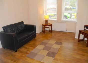 Thumbnail 2 bed flat to rent in Alastair Soutar Crescent, Invergowrie, By Dundee