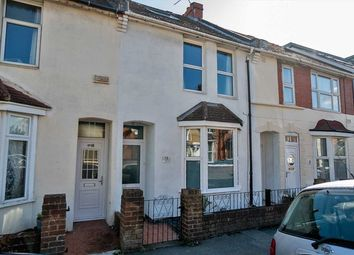 3 bed terraced house for sale in Sturges Road, Ashford, Kent TN24
